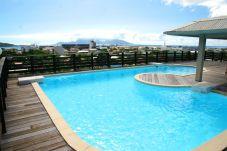 Apartment in Papeete - TAHITI - Studio Regent -