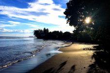 House in Arue - TAHITI - Fare Ere Ere
