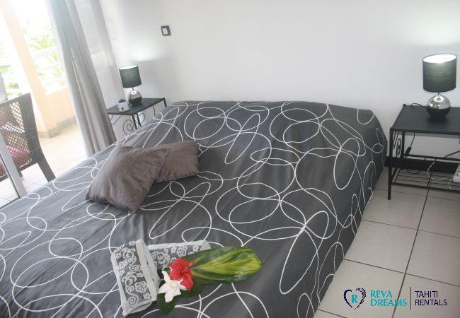 Appartement à Papeete - TAHITI - Condo Urban Hau