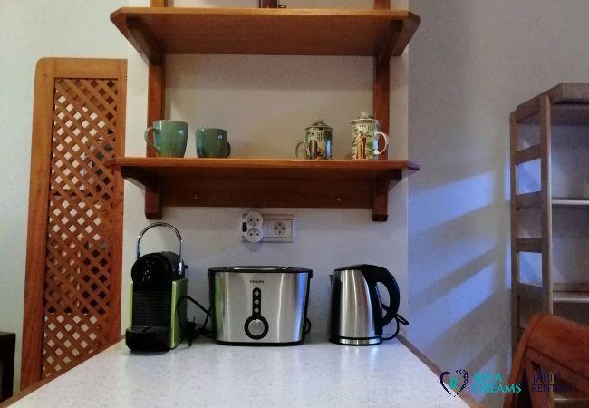 Appartement à Pirae - TAHITI - Le Condo Ariitea